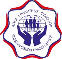 Лига кредитных союзов